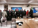 Meeting with Gypsy Council Nov 2013.jpg