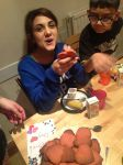 Valentines day cookies 10.02.15.JPG